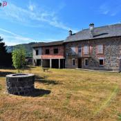 vente Maison / Villa 4 pièces Polminhac