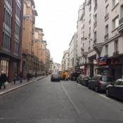 Paris 11ème, 115 m2