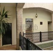 Marrakech, 78 m2