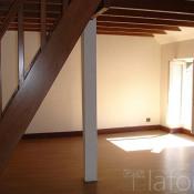 Egly, Studio, 31 m2