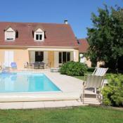 Etiolles, Maison / Villa 9 pièces, 178 m2