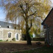 Angers, Propriété 9 pièces, 266 m2