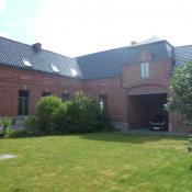 Blandain, Domaine 15 pièces, 600 m2