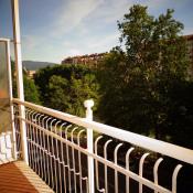 Mombello di Torino, Appartement 3 pièces, 65 m2