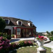 vente Maison / Villa 6 pièces Presles en Brie
