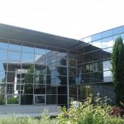 Mérignac,  pièces, 385 m2
