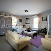 Deluxe sale apartment Frejus 560 000€ - Picture 2
