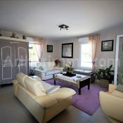 Vente de prestige appartement Frejus 560000€ - Photo 2