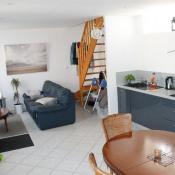 vente Maison / Villa 2 pièces Gargenville