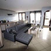 Marsannay la Côte, Maison jumelée 5 pièces, 100 m2