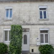 vente Maison / Villa 7 pièces Avesnes le Comte
