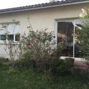 Mazères Lezons, Maison / Villa 5 pièces, 103 m2