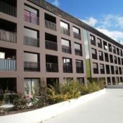 location Appartement 4 pièces Saint-Jacques-de-la-Lande
