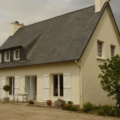vente Maison / Villa 8 pièces Pencran