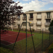 Vente appartement Villennes Sur Seine
