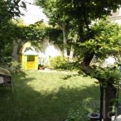 Vente maison / villa Asnieres Sur Seine