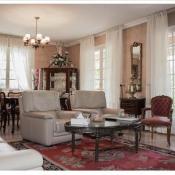 vente Maison / Villa 7 pièces Toulon