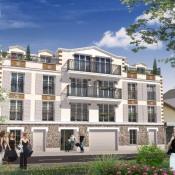 Villa Belles Vues - Villiers-sur-Marne