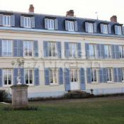 Asnières sur Oise, Maison d'hôte 13 pièces, 450 m2