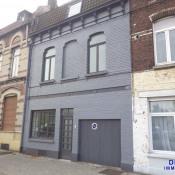 vente Maison / Villa 6 pièces Wasquehal
