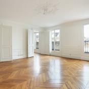 Paris 8ème, Appartement 6 pièces, 175 m2