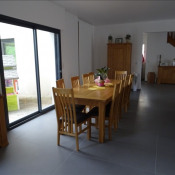 Vente de prestige maison / villa Soissons 540 000€ - Photo 3