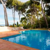 Antibes, Villa 5 pièces, 240 m2