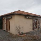 Pollionnay, Maison / Villa 6 pièces, 137,29 m2
