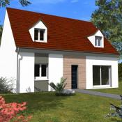 Terrain 264 m² La Queue-les-Yvelines (78940)