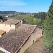 Saint Saturnin lès Apt, Maison provençale 8 pièces, 180 m2