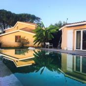 Vente maison / villa Gagnac sur Garonne