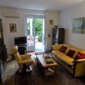 Paris 12ème, Appartement 3 pièces, 55 m2