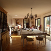 vente Maison / Villa 1 pièce La Ferte St Aubin