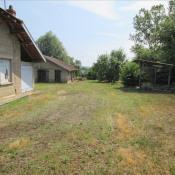 Sale house / villa Montrevel en bresse 109000€ - Picture 2