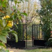 Vente maison / villa Pourcieux 310000€ - Photo 1