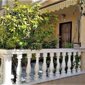Torrevieja, Villa 4 pièces, 65 m2
