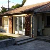 vente Maison / Villa 4 pièces Saint Cheron