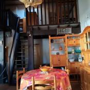 Biscarrosse, Studio, 42,02 m2