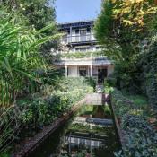 Biarritz, Maison / Villa 12 pièces, 350 m2