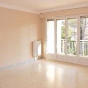 Saint Raphaël, Appartement 2 pièces, 47,5 m2