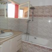 Location appartement St raphael 950€cc - Photo 5