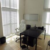 Vente bureau La Rochelle
