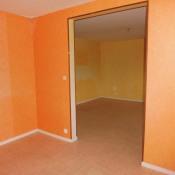 Rental apartment Aunay sur odon 506,74€cc - Picture 2