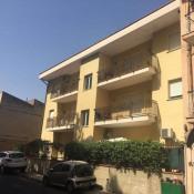 Palermo, Apartment 4 rooms, 110 m2