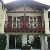 Cambo les Bains, Maison / Villa 4 pièces, 79 m2