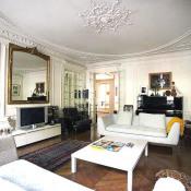 Paris 5ème, Apartamento 6 assoalhadas, 163 m2
