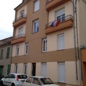 location Appartement 2 pièces Roanne