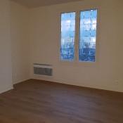 Pantin, Studio, 29,89 m2