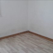 Rental apartment St denis 500€cc - Picture 3