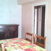 vente Maison / Villa 4 pièces Montmerle-sur-Saone
